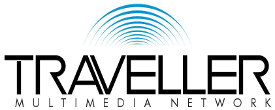 Traveller Multimedia Network